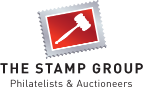 The Stamp Group - Over 2000 stamp collections