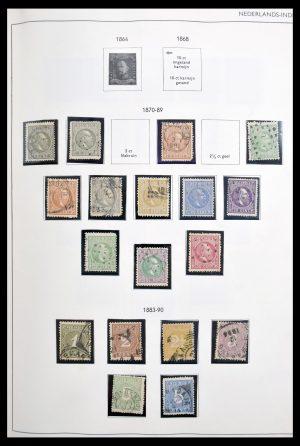 Curaçao/Dutch Antilles Archives - Smits Philately